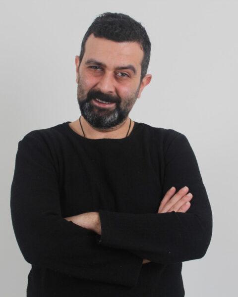 Sercan Boztepe