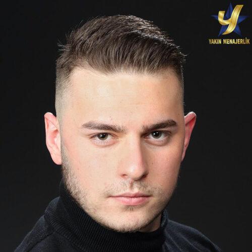 Bayram Yavuz