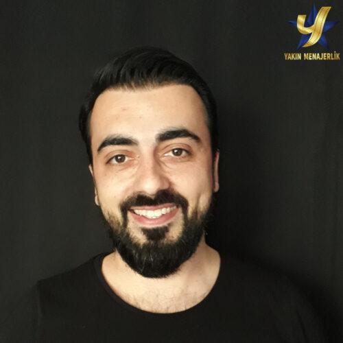 Cemil Aydın