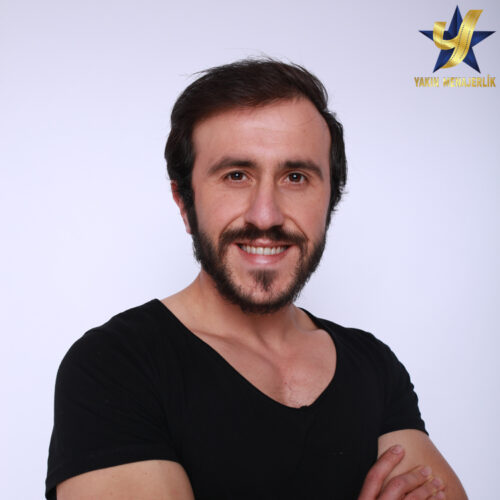 Uğur Ercan