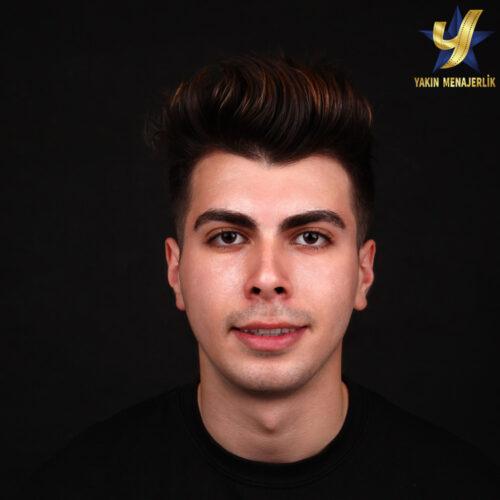 Muhammed Ali Akdemir